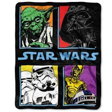 Throw Rugs Bed Bath And Beyond Buy Star Wars Bedding From Bed Bath U0026 Beyond