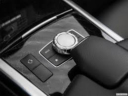si e auto sport black 10235 st1280 113 jpg