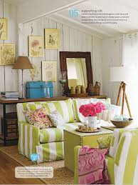 your source for decorating ideas living room decorating ideas for