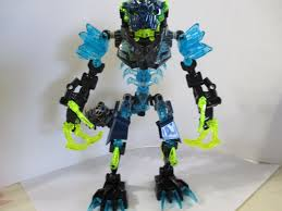 storm beast revamp lego creations the ttv message boards