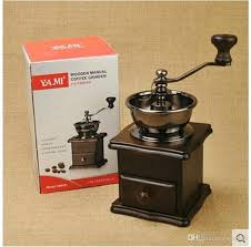 Cheap Coffee Grinder Uk Which Drawer Device Grinders Manual Grinding Machine Coffee Bean