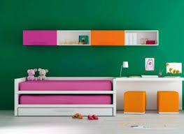 60 best concetta u0027s bedroom design ideas images on pinterest