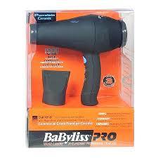 portable hair dryer walmart hair dryers walgreens