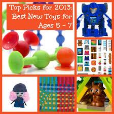 top 5 toys toys model ideas