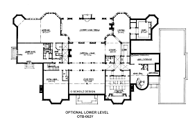 mansion plans fair 20 mansion house plans design decoration of best 25 mansion