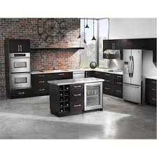 whirlpool under cabinet range hood whirlpool undercabinet uxt5530aas review pros cons and verdict