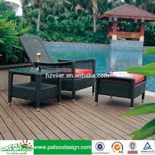 Wicker Patio Furniture Miami - miami rattan furniture miami rattan furniture suppliers and
