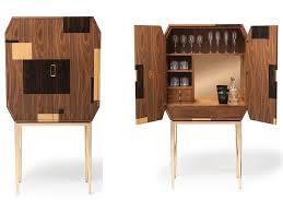 Mobile Bar Moderno Per Casa by Mobili Da Bar Per Casa Clicca Per Ingrandire With Mobili Da Bar