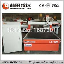 Woodworking Machinery Show China by Online Buy Wholesale Wood Carving Machines For Sale From China