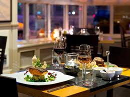 K He Preise Angebote Hotel Achat Plaza Karlsruhe Deutschland Karlsruhe Booking Com