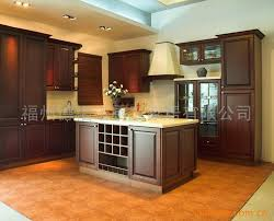 awesome solid wood kitchen cabinets ideas solid wood kitchen