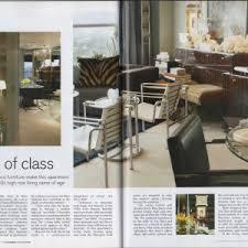 Interior Design Magazines Usa by Leroy Belle Interior Design Trends Magazine U2013 Usa Home