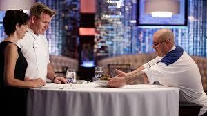 Hells Kitchen Movie Watch Hell U0027s Kitchen Us Season 07 Online Free On Yesmovies To