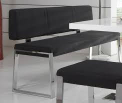 esszimmer bänke mit rückenlehne die besten 25 sitzbank esstisch ideen auf stühle für