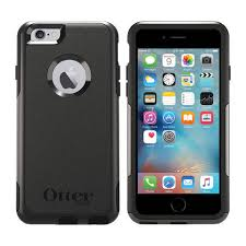 black friday target iphone 6s plus otterbox iphone 6 6s case commuter black target