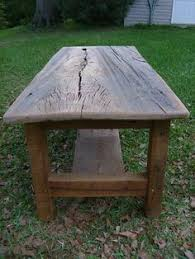 Lacks Outdoor Furniture by Recycled Pallets And 2 Ikea Lacks Made An Awesome Rustic Coffee