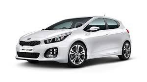 build a new car build your kia kia motors uk