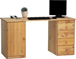 Schreibtisch Buche Massiv Büro Garderobe Schreibtische Massive Naturmöbel