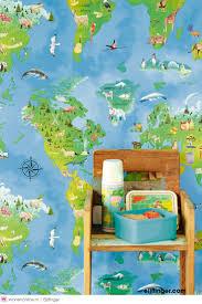 44 best behang kinderen wallpaper kids images on pinterest boss
