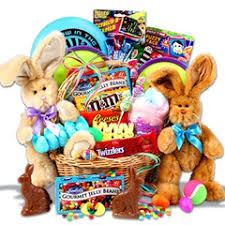 best easter basket the scoop on our easter baskets