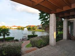 delightful pictures of westport homes houston for your inspiration