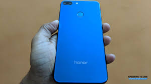 Honor 9 Lite Honor 9 Lite Faqs Pros Cons User Queries And Answers
