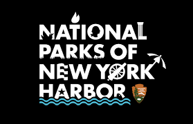 New York national parks images National parks week new york city gateway national recreation jpg