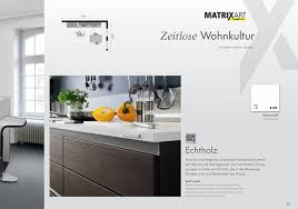 usa kitchen cabinets nolte usa llc exclusive german kitchen cabinets ï 2015 all
