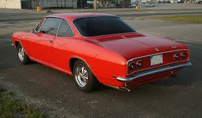 chevrolet corvair wikiwand