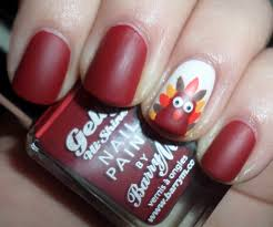 thanksgiving gel nails nail art 34 sensational thanksgiving nail art designs pictures