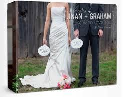 Wedding Books Goes Wedding Unforgettable Wedding Books Design With Creative