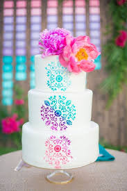 1230 best wedding cakes images on pinterest biscuits marriage