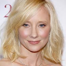 anne heche short hair anne heche rankings opinions