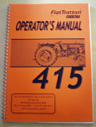 product categories manuals archive south burnett tractor parts
