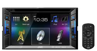 pixel car top view kw v11 car audio jvc malaysia products