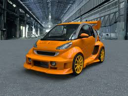 smart car crash smart car google search smart cars pinterest smart car