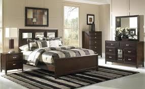 furniture ravishing cheap bedroom furniture vancouver bc