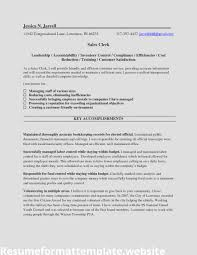 Sample Resume Lawyer by 28 Trial Attorney Resume Barrister Cv Trial Attorney Resume