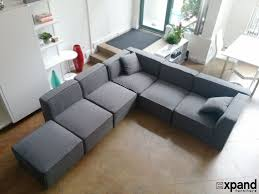 Sectional Sofas For Small Living Rooms Living Room Modular Sofas For Small Spaces Small Modular Sofa