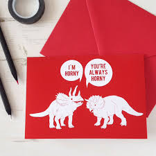 valentines cards 21 honest s day cards for unconventional romantics