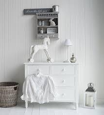 beach furniture beachhouse and coastal home interiors the white
