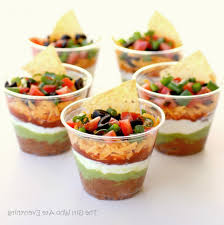 graduation party food ideas graduation party finger food ideas