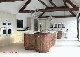 meuble cuisine tout en un faaades de cuisine sur mesure great facade meuble de cuisine sur