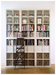 Malm Bookshelf 332 Best Ikea Images On Pinterest Ikea Hacks Kitchen And Rooms