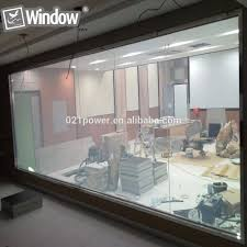 Static Cling Window Tint Electric Window Film Electric Window Film Suppliers And