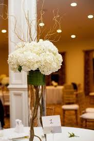 Pinterest Vase Ideas Best 25 Tall Vase Centerpieces Ideas On Pinterest Tall