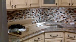 glaze finish kitchen cabinets kitchen cabinets ivory glaze finish by www pianofinish com