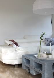 Neues Wohnzimmer Ideen Diy Wohnzimmer Jtleigh Com Hausgestaltung Ideen