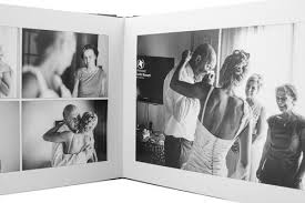online wedding photo album perspex wedding album cover from 20 pages professional wedding