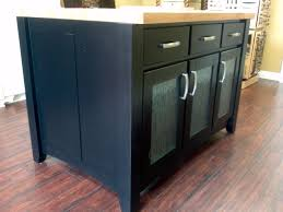 luxury kitchen cabinets manufacturers associat 13728